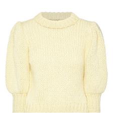 Julliard Sweater
