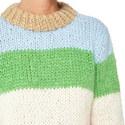 Julliard Stripe Sweater, ${color}