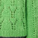 Julliard Sweater, ${color}