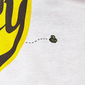 Harway Honey T-Shirt, ${color}