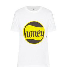 Harway Honey T-Shirt