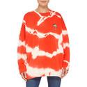 Stonecrop Sweatshirt, ${color}