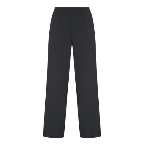 Wide FIt Trousers , ${color}