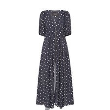Mamba Dress