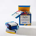 Aware Socks Gift Set, ${color}