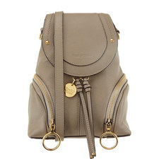 Olga Backpack Small