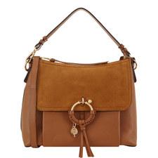 Joan Crossbody Bag Medium
