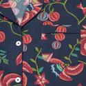 Short Fruit Pyjama Set, ${color}