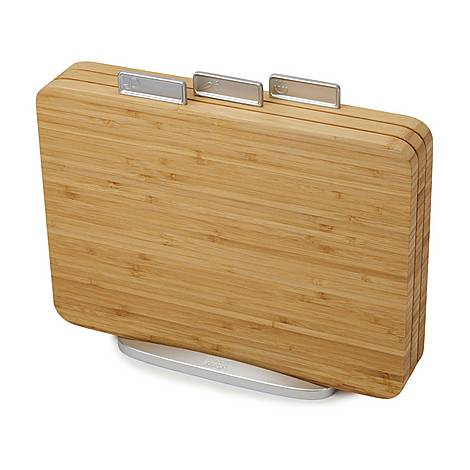 Index Bamboo Chopping Boards, ${color}