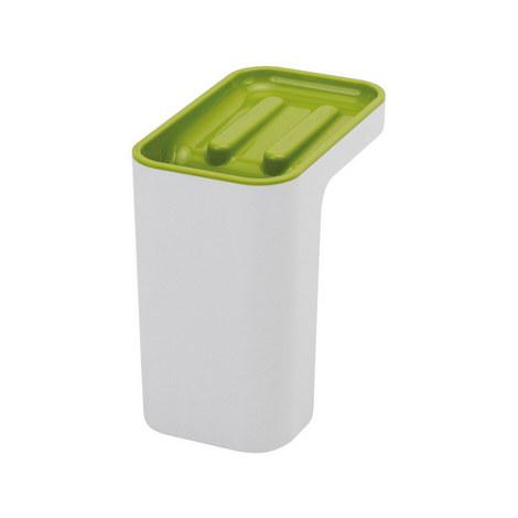 Sink Pod, ${color}