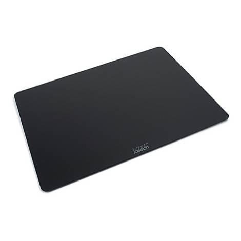 Worktop Saver Medium, ${color}