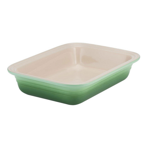 Rectangular Deep Dish 29cm, ${color}