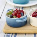 Petite Casserole Dish, ${color}