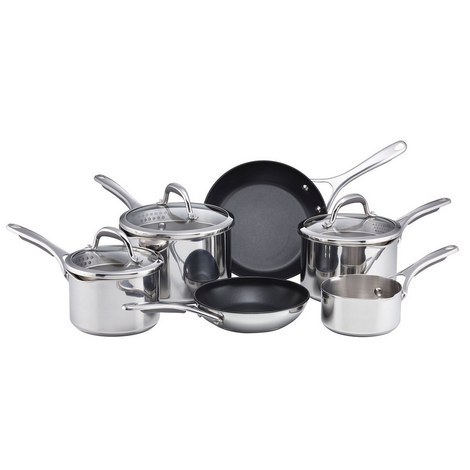 6-Piece Cooking Set, ${color}