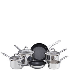6-Piece Cooking Set