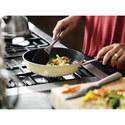 3000 Frying Pan 30cm, ${color}