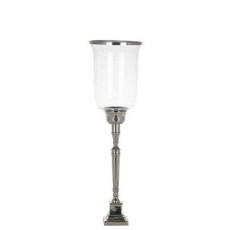 Cavendish Hurricane Glass, ${color}