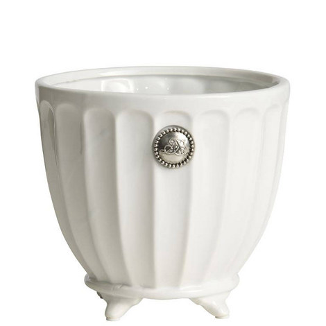 Notilde Flower Pot Large, ${color}