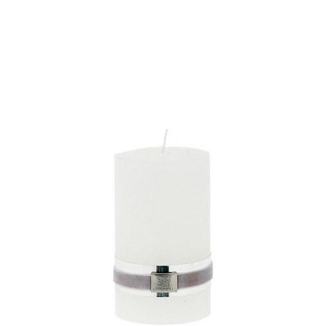 Candle Medium, ${color}