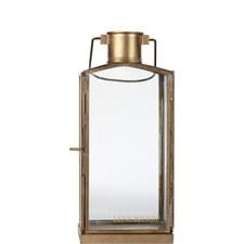 Adrilia Lantern