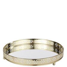 Bethelina Mirror Tray