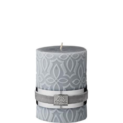 Deco Candle 10cm, ${color}