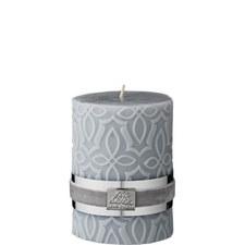Deco Candle 10cm