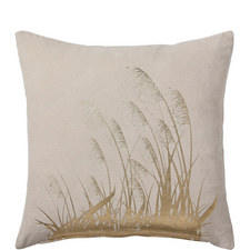 Julia Throw Cushion