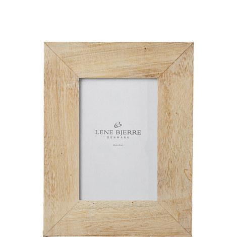 Aury Frame 10x15, ${color}