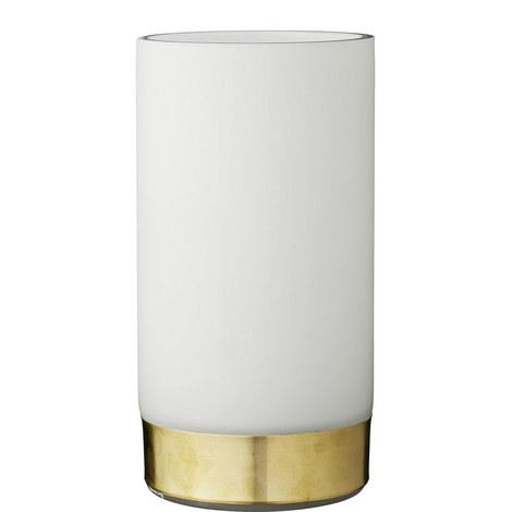 Isadora Vase 24cm, ${color}