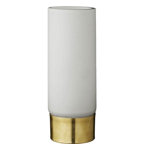 Isadora Vase 20cm, ${color}