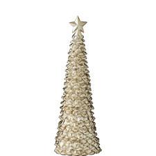 Serafina Christmas Tree