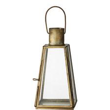 Adriliana Top Handle Lantern
