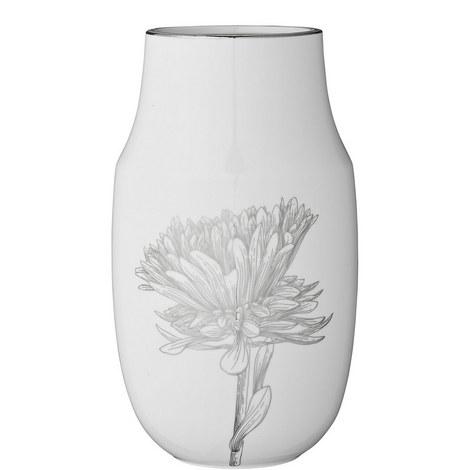 Evy Vase 27cm, ${color}