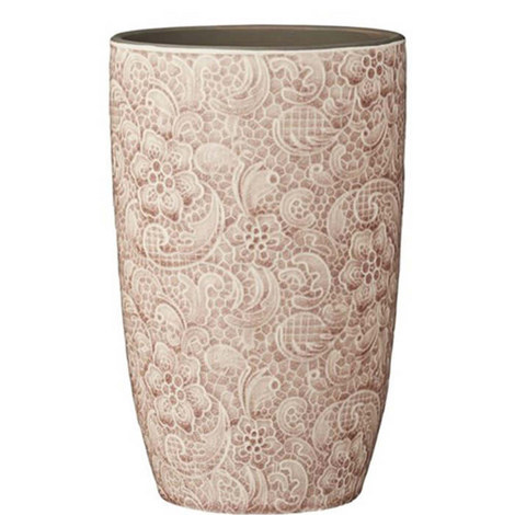 Rana Flower Pot Large, ${color}