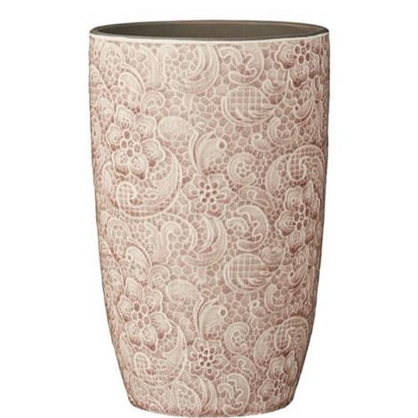 Rana Flower Pot Large, ${color}