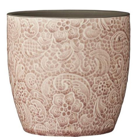 Rana Flower Pot Small, ${color}