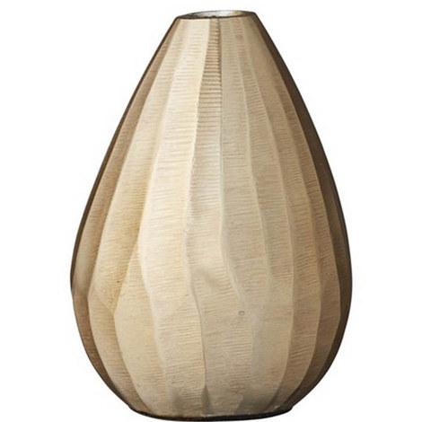 Zenia Vase 16cm, ${color}