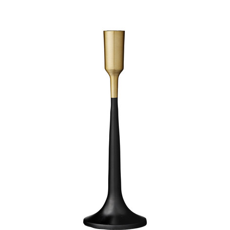 Vina Candlestick, ${color}