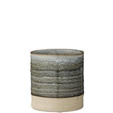 Ellen Flower Pot 11.5cm