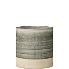 Ellen Flower Pot 14.5cm