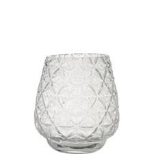 Blasia Vase 16x16