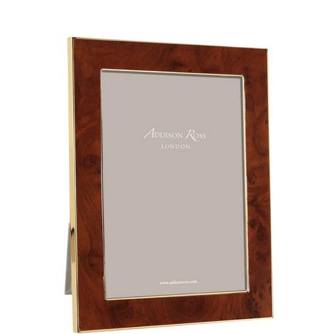 Toscana Amber Frame 5x7, ${color}