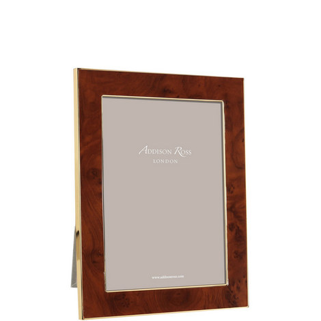Toscana Amber Frame 4x6, ${color}