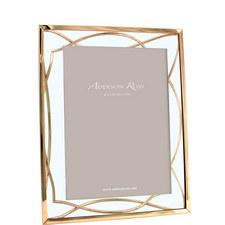 Elegance Glass Frame 5x7