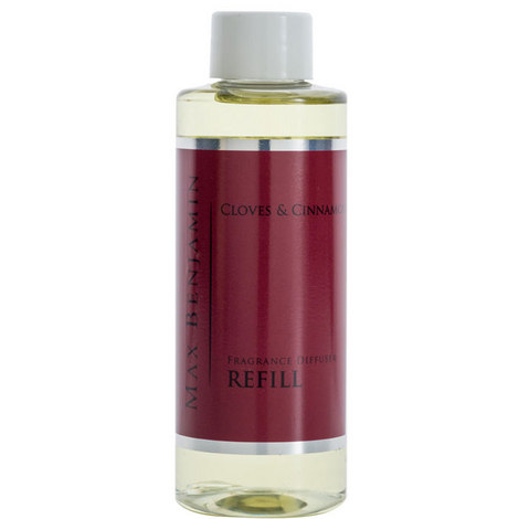 Cloves and Cinnamon Diffuser Refill 150g, ${color}