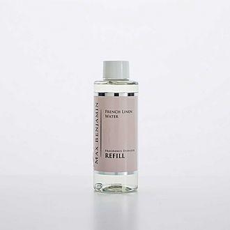 French Linen Diffuser Refills