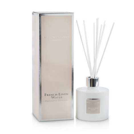 French Linen Water Diffuser, ${color}