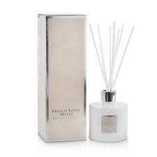 French Linen Water Diffuser