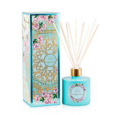 Amalfi Acqua Viva Reed Diffuser 150ml